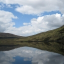 finlough-04_2012
