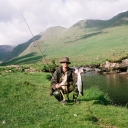 delphi_gallery_fishery_006