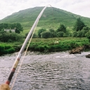delphi_gallery_fishery_008