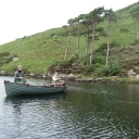 delphi_gallery_fishery_013