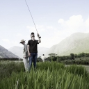 delphi_gallery_flyfishingschool_001
