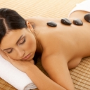 delphi_gallery_activities_spa_003