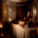 delphi_gallery_activities_spa_009