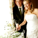 delphi_weddings_011
