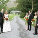 delphi_weddings_024
