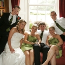 delphi_weddings_029