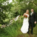 delphi_weddings_034
